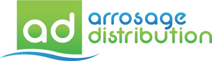 Arrosage Distribution
