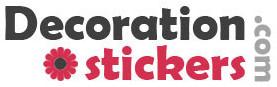Décoration Stickers